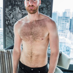 TimTales Tim in Bangkok Huge Uncut Cock Redhead with big cock 09 150x150 TimTales: Redheaded Tim Shows Off His Massive Uncut Erect Cock
