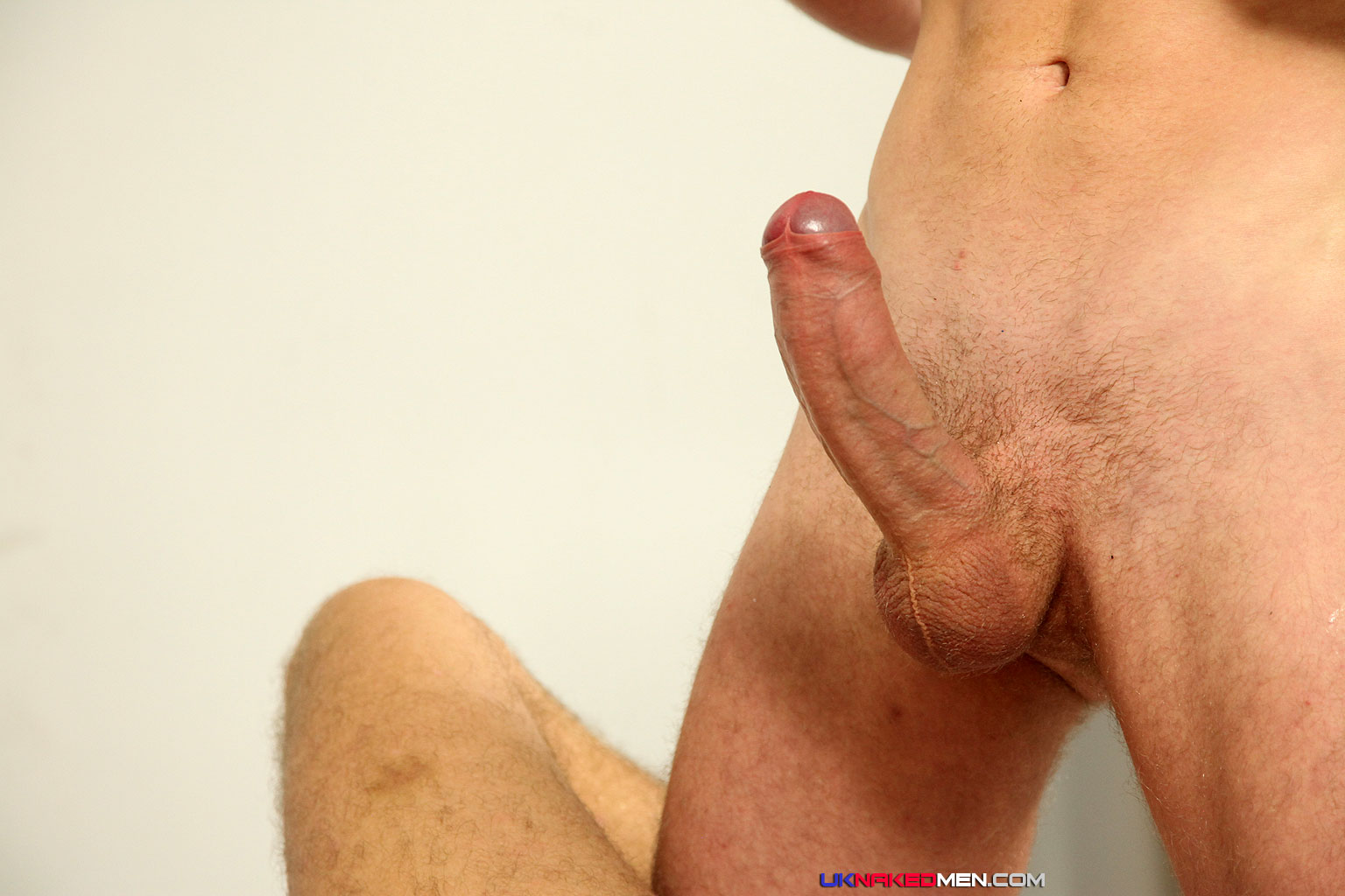 UK-Naked-Men-Tailor-Scott-and-Hugo-Mex-Huge-Uncut-Cocks-Fucking-16 Amateur Boyfriends With Massive Uncut Cocks Fucking At Work