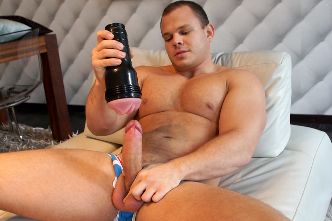Bentley Race Dennis Conerman Beefy Muscle Cub With A Huge Uncut Cock Amateur Gay Porn 26 Amateur Hungarian Beefy Muscle Cub Dennis Conerman and His Thick Uncut Cock