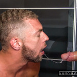 TimTales-Tim-and-Alessandro-Dolce-Gabbana-Model-Naked-Fucking-Amateur-Gay-Porn-03-150x150 TimTales: Tim Fucks Former Dolce & Gabbana Model Alessandro