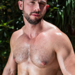 TimTales Felix Barca Muscle Bear With Big Uncut Cock Amateur Gay Porn 02 150x150 TimTales: Felix Barca Amateur Spanish Uncut Muscle Bear