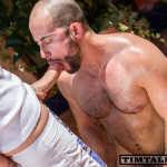 TimTales Felix Barca Muscle Bear With Big Uncut Cock Amateur Gay Porn 06 150x150 TimTales: Felix Barca Amateur Spanish Uncut Muscle Bear