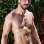 TimTales Felix Barca Muscle Bear With Big Uncut Cock Amateur Gay Porn 08 150x150 TimTales: Felix Barca Amateur Spanish Uncut Muscle Bear