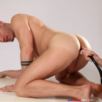 UK Naked Men Adam Dacre and Nicholas Key Big Uncut Cocks Fucking Amateur Gay Porn 14 150x150 Amateur Hung Horny Uncut Cocks From The UK In A Hot Fuck Session