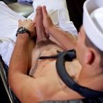 ActiveDuty-Bric-Sailor-Jerking-His-Big-Uncut-Cock-Masturbation-Amateur-Gay-Porn-07-150x150 Real Amateur Navy Sailor Rubs One Out Of His Big Uncut Cock