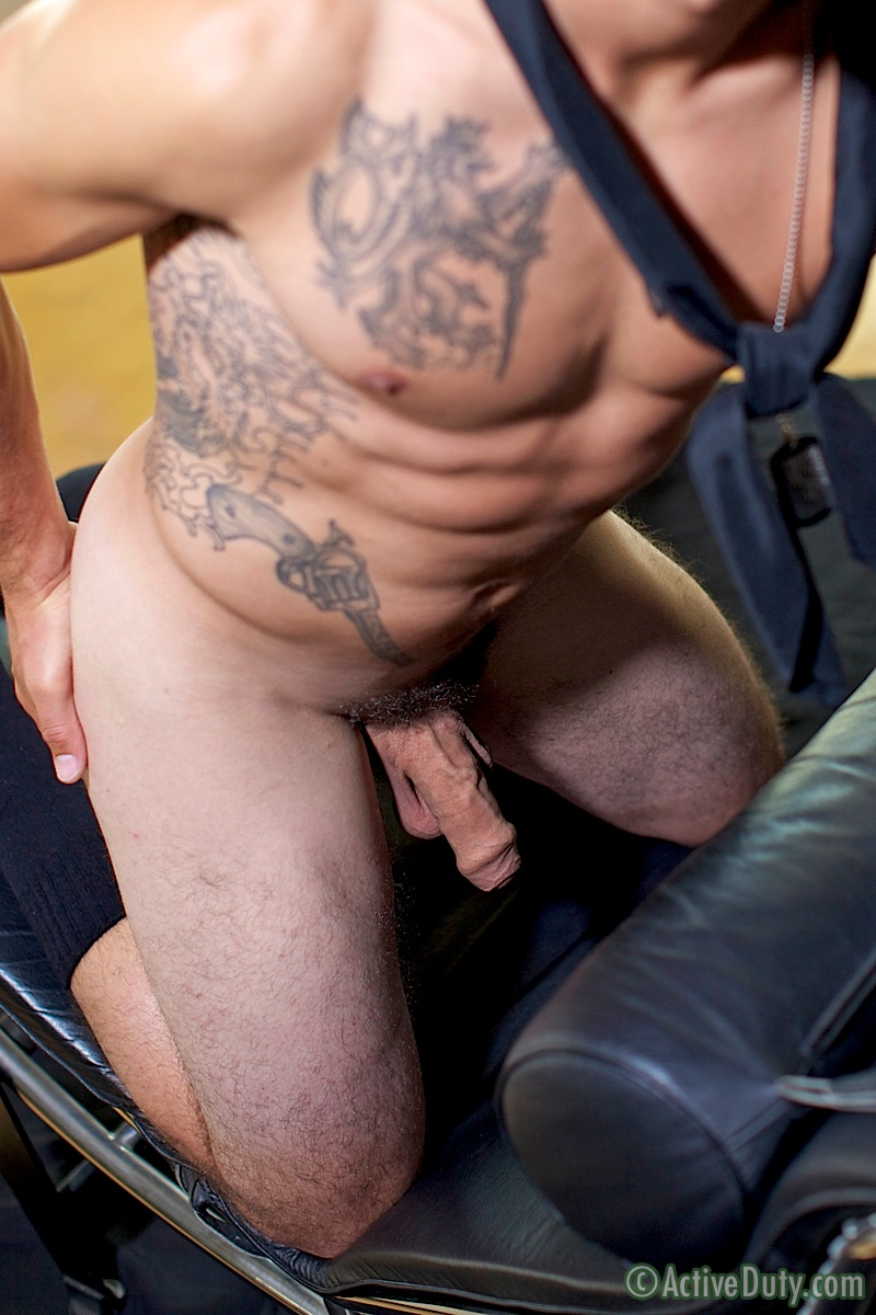 ActiveDuty-Bric-Sailor-Jerking-His-Big-Uncut-Cock-Masturbation-Amateur-Gay-Porn-20 Real Amateur Navy Sailor Rubs One Out Of His Big Uncut Cock