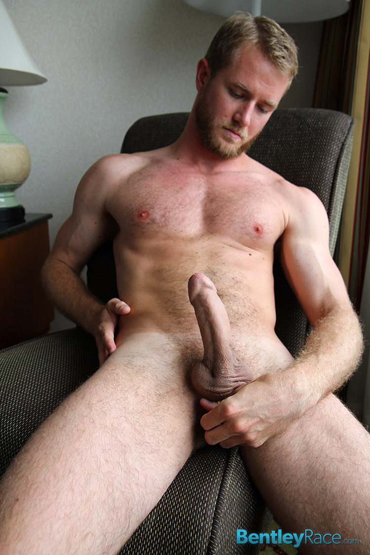Big dicked male escort gay there are no 8