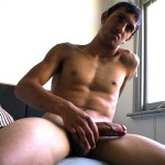 Bentley Race Mark Jonson Straight Guy Huge Uncut Cock Jerk Off Amateur Gay Porn 31 150x150 Amateur Straight 19 Year Old Strokes One Out Of His Huge Uncut Cock