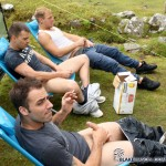Blake Mason Mating Season Kai Fraser Bradley Josh Matt Riley Circle Jerk Big Uncut Cocks Amateur Gay Porn 11 150x150 Circle Jerk While Camping With Six Amateur Big Uncut Cock Guys
