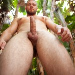 Randy-Blue-Patrick-Dunne-and-Romeo-Alfonso-huge-cock-gay-fucking-Amateur-Gay-Porn-08-150x150 Amateur White Muscle Stud Gets Fucked With A Big Uncut Latin Cock