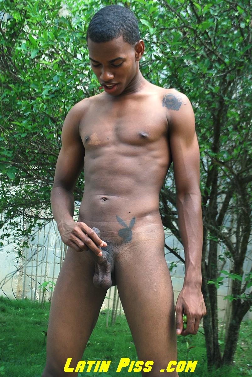 Gay batman wetting himself