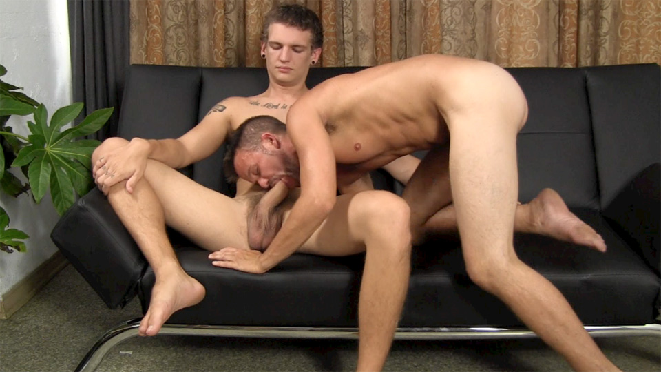 Straight Fraternity Big Cock Straight Guy Gets Sucked Off Huge Uncut Cock Amateur Gay Porn 09 Amateur Straight Frat Boy Gets His Huge Uncut Cock Sucked By A Guy