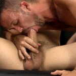 Straight Fraternity Big Cock Straight Guy Gets Sucked Off Huge Uncut Cock Amateur Gay Porn 13 150x150 Amateur Straight Frat Boy Gets His Huge Uncut Cock Sucked By A Guy