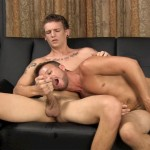 Straight Fraternity Big Cock Straight Guy Gets Sucked Off Huge Uncut Cock Amateur Gay Porn 17 150x150 Amateur Straight Frat Boy Gets His Huge Uncut Cock Sucked By A Guy