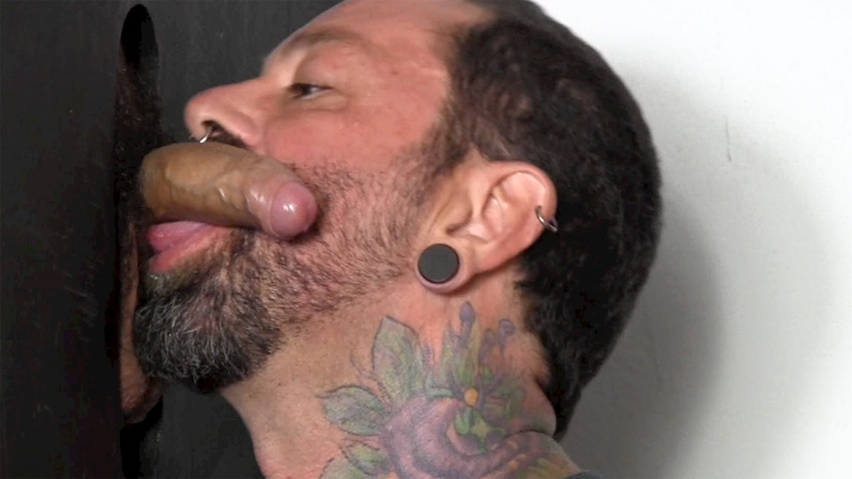 Straight Fraternity Chris R College Guy With Big Uncut Cock In Glory Hole Amateur Gay Porn 08 Straight College Guy With Uncut Cock Gets Serviced At A Glory Hole