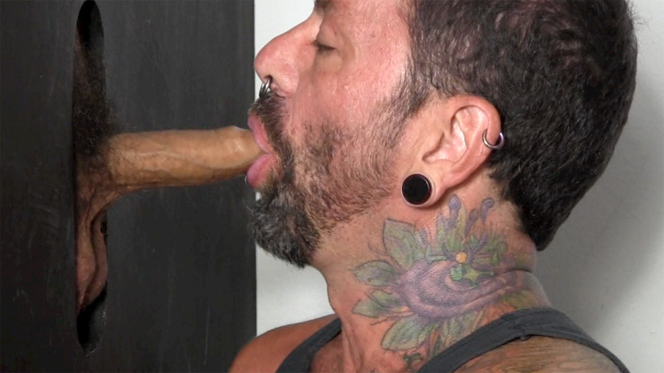 Straight Fraternity Chris R College Guy With Big Uncut Cock In Glory Hole Amateur Gay Porn 10 Straight College Guy With Uncut Cock Gets Serviced At A Glory Hole