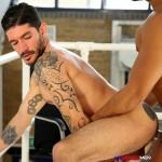 UK-Naked-Men-Lucio-Saints-Fucks-Johnny-Hazzard-Big-Uncut-Cock-Amateur-Gay-Porn-04-150x150 Johnny Hazzard Gets Fucked by Lucio Saints With His Big Uncut Cock