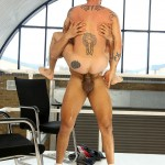 UK Naked Men Lucio Saints Fucks Johnny Hazzard Big Uncut Cock Amateur Gay Porn 07 150x150 Johnny Hazzard Gets Fucked by Lucio Saints With His Big Uncut Cock