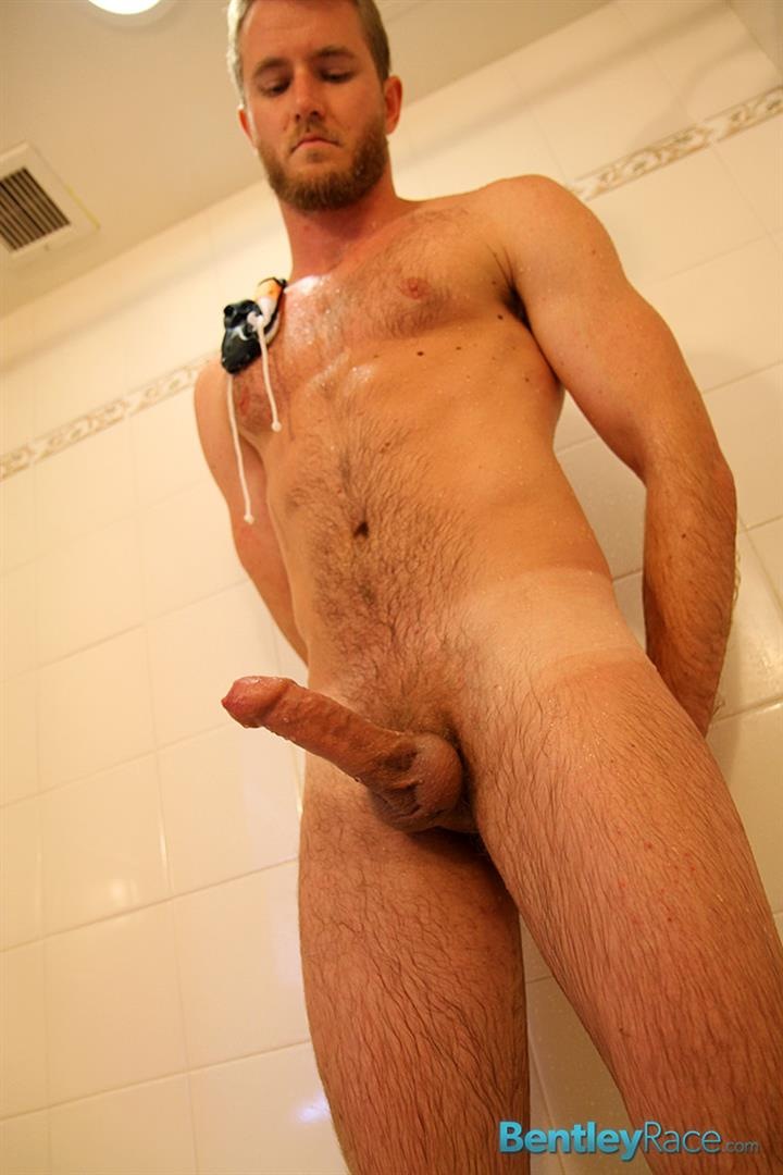 Bentley Race Drake Temple Hairy Hunk With A Big Uncut Cock Twinks Fucking Amateur Gay Porn 16 Huge Amateur Uncut Thick Cock In The Shower