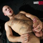 Hard-Brit-Lads-Daniel-Johnson-and-Sam-Bishop-Big-Uncut-Cock-Straight-Guy-Fucking-Hairy-Guy-Amateur-Gay-Porn-24-150x150 Tall Skinny Straight Soccer Plays Fucks His Hairy Younger Friend
