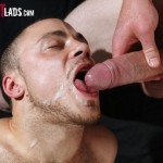 Hard-Brit-Lads-Daniel-Johnson-and-Sam-Bishop-Big-Uncut-Cock-Straight-Guy-Fucking-Hairy-Guy-Amateur-Gay-Porn-25-150x150 Tall Skinny Straight Soccer Plays Fucks His Hairy Younger Friend