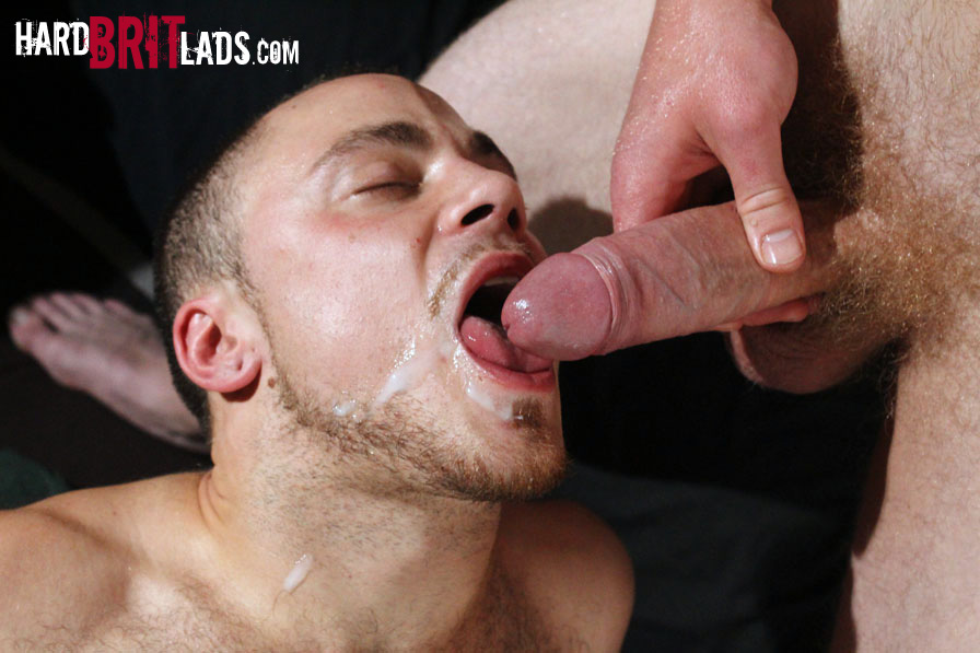 Hard Brit Lads Daniel Johnson and Sam Bishop Big Uncut Cock Straight Guy Fucking Hairy Guy Amateur Gay Porn 25 Tall Skinny Straight Soccer Plays Fucks His Hairy Younger Friend
