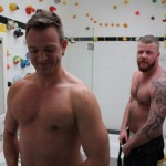 Amateurs-Do-It-Andrew-and-Mark-Hairy-Chubby-Muscle-Tops-Big-Uncut-Cocks-Amateur-Gay-Porn-02-150x150 Amateur Aussie Bear and His Buddy Sucking Big Thick Uncut Cock
