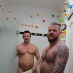 Amateurs-Do-It-Andrew-and-Mark-Hairy-Chubby-Muscle-Tops-Big-Uncut-Cocks-Amateur-Gay-Porn-07-150x150 Amateur Aussie Bear and His Buddy Sucking Big Thick Uncut Cock