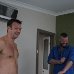 Amateurs-Do-It-Andrew-and-Mark-Hairy-Chubby-Muscle-Tops-Big-Uncut-Cocks-Amateur-Gay-Porn-09-150x150 Amateur Aussie Bear and His Buddy Sucking Big Thick Uncut Cock