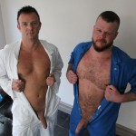 Amateurs-Do-It-Andrew-and-Mark-Hairy-Chubby-Muscle-Tops-Big-Uncut-Cocks-Amateur-Gay-Porn-14-150x150 Amateur Aussie Bear and His Buddy Sucking Big Thick Uncut Cock