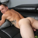 Chaosmen-Deryck-Massive-Uncut-Cock-Foreskin-Jerk-Off-Amateur-Gay-Porn-27-150x150 Halloween Monster Cock: Jerking Off A Massive 11