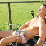 Eurocreme JP Dubois Biggest Uncut Cock Ever Twink Jerking Off Amateur Gay Porn 02 150x150 JP Dubois Jerking Off His Massive Uncut Cock In The Countryside