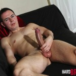 Hard Brit Lads Jake Richards Young Twink With A Huge Uncut Cock Jerking Off Amateur Gay Porn 15 150x150 Amateur British Twink Wanking His 9
