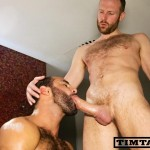 TimTales-Tim-and-Paco-Hairy-Muscle-Bear-Gets-Fucked-with-Facial-Amateur-Gay-Porn-03-150x150 TimTales: Tim and Paco - Young Hairy Muscle Bear Gets Fucked Hard