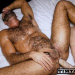 TimTales-Tim-and-Paco-Hairy-Muscle-Bear-Gets-Fucked-with-Facial-Amateur-Gay-Porn-16-150x150 TimTales: Tim and Paco - Young Hairy Muscle Bear Gets Fucked Hard
