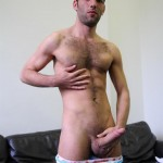 Bentley-Race-Lucas-Duroy-Hairy-French-Guy-With-A-Huge-Uncut-Cock-Amateur-Gay-Porn-13-150x150 Amateur 24 Year Old Tall Hairy French Guy Jerks His Huge Uncut Cock