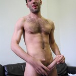 Bentley-Race-Lucas-Duroy-Hairy-French-Guy-With-A-Huge-Uncut-Cock-Amateur-Gay-Porn-14-150x150 Amateur 24 Year Old Tall Hairy French Guy Jerks His Huge Uncut Cock