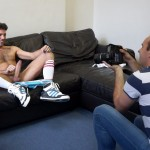 Bentley-Race-Lucas-Duroy-Hairy-French-Guy-With-A-Huge-Uncut-Cock-Amateur-Gay-Porn-23-150x150 Amateur 24 Year Old Tall Hairy French Guy Jerks His Huge Uncut Cock