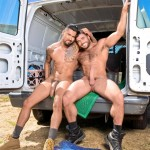 Raging Stallion Boomer Banks Mike Dozer Huge Uncut Cock Fucking A Hitchhiker Amateur Gay Porn 01 150x150 Boomer Banks & Mike Dozer: Fucking A Hitchhiker With A Huge Uncut Cock