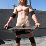 Bentley Race Shane Phillips Aussie Skater Showing Off His Hairy Uncut Cock Amateur Gay Porn 16 150x150 Aussie Skateboarder Shows Off His Hairy Uncut Cock In Public