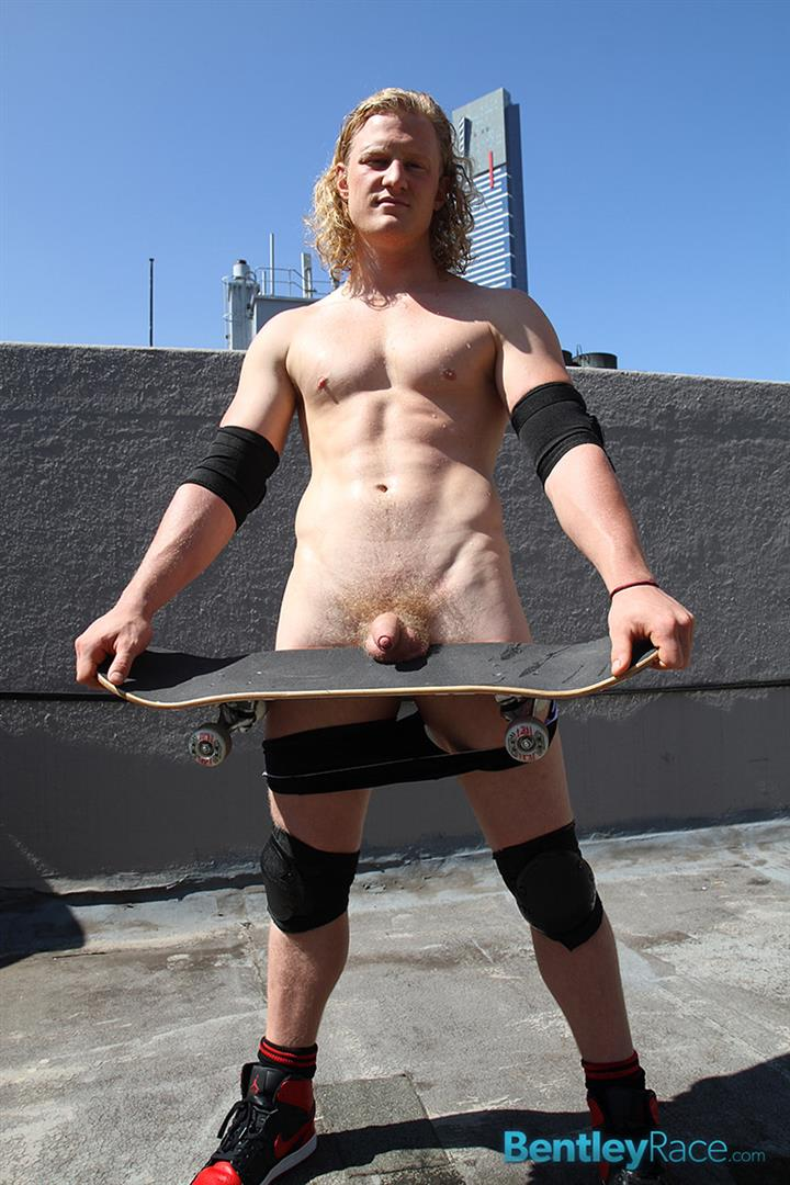 Bentley Race Shane Phillips Aussie Skater Showing Off His Hairy Uncut Cock Amateur Gay Porn 16 Aussie Skateboarder Shows Off His Hairy Uncut Cock In Public
