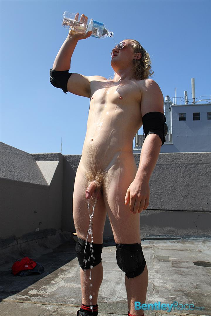 Bentley Race Shane Phillips Aussie Skater Showing Off His Hairy Uncut Cock Amateur Gay Porn 19 Aussie Skateboarder Shows Off His Hairy Uncut Cock In Public