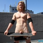 Bentley Race Shane Phillips Aussie Skater Showing Off His Hairy Uncut Cock Amateur Gay Porn 27 150x150 Aussie Skateboarder Shows Off His Hairy Uncut Cock In Public