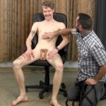 Straight-Fraternity-Franco-and-Ivan-Older-Guy-Sucking-A-Big-Uncut-Cock-Amateur-Gay-Porn-03-150x150 Hairy Muscle Daddy Sucks A Younger Redneck Guys Huge Uncut Cock