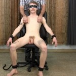 Straight-Fraternity-Franco-and-Ivan-Older-Guy-Sucking-A-Big-Uncut-Cock-Amateur-Gay-Porn-04-150x150 Hairy Muscle Daddy Sucks A Younger Redneck Guys Huge Uncut Cock