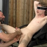 Straight Fraternity Franco and Ivan Older Guy Sucking A Big Uncut Cock Amateur Gay Porn 17 150x150 Hairy Muscle Daddy Sucks A Younger Redneck Guys Huge Uncut Cock