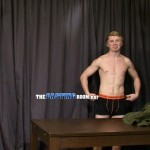 The Casting Room Straight Rugby Player Jerking His Hairy Uncut Cock Amateur Gay Porn 07 150x150 19 Year Old Straight Rugby Players First Audtion For Gay Porn