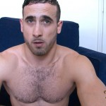 Rate These Guys Paulo Guy Jerking His Big Uncut Hairy Cock With Hairy Ass Amateur Gay Porn 12 150x150 Rate These Guys:  Vote For Your Favorite Big Hairy Uncut Cock