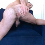 Rate These Guys Paulo Guy Jerking His Big Uncut Hairy Cock With Hairy Ass Amateur Gay Porn 14 150x150 Rate These Guys:  Vote For Your Favorite Big Hairy Uncut Cock