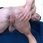 Rate These Guys Paulo Guy Jerking His Big Uncut Hairy Cock With Hairy Ass Amateur Gay Porn 15 150x150 Rate These Guys:  Vote For Your Favorite Big Hairy Uncut Cock